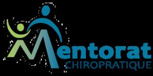 logo_mentorat